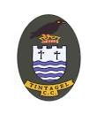 Tintagel Cricket Club